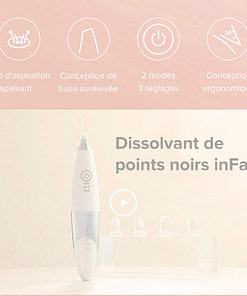 Aspirateur-point-noir