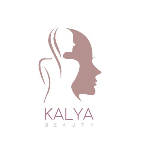KALYA-BEAUTY